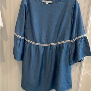 NWT Lovers and Friends darling dress!